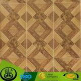 70-85GSM papier décoratif d'étage de la largeur 1250mm