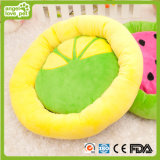 Dog와 Cat (HN pH472)를 위한 사랑스러운 Fruits Style Pet Bed