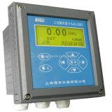 Saures Konzentrations-Onlinemeßinstrument des industriellen Wasser-Sjg-2083