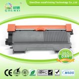 Cartucho de toner compatible de la fábrica de China para el hermano Tn-2215