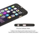 Ultra Thin Full Body Coverage Hard Slim Caso per il iPhone 6