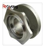 Отливка точности нержавеющей стали для компонентов запасной части автомобиля