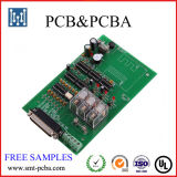 OEM de Assemblage van de Elektronika van PCB