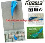(Kb-080020) Tuin en de BinnenSpuitbus van de Trekker van de Hand van de Batterij