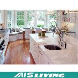 El lujo diseña los muebles de las cabinas de cocina de la coctelera (AIS-K209)
