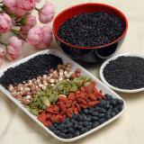 Порошок выдержки лук-порея 100% естественный/выдержки семени лук-порея