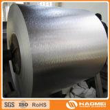 Buena calidad 1050 bobina de aluminio 1060 1100 para la venta