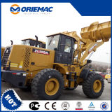 Machines Xcm Zl50gn neuf Payloader de charge