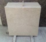 Плитки мраморный плитки Crema Marfil бежевые мраморный
