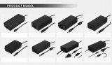 Ordnungs-Rabatt-Schaltungs-Energien-Adapter für Notizbuch