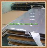 304 walzte Edelstahl-Blatt für chemischen Gebrauch kalt