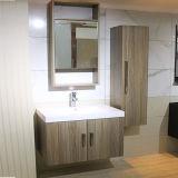 安い時代物の家具のMorrisonの庭の家具の浴室用キャビネット