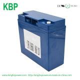 batteria elettrica dello Li-ione del motorino di 12V 8ah con protezione di BMS