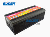 Suoer weg von Grid Inverter 3000W 24V Power Inverter mit Charger (HAD-3000D)