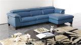 بينيّة أثاث لازم [ركلينر] جلد أريكة نموذج 425
