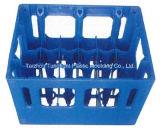 良質のプラスチック注入の容器型