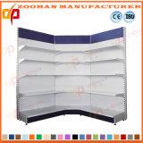 良質のゴンドラの棚の記憶装置のスーパーマーケットの表示棚(ZHs625)
