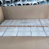 Nicht-Isoliergeprüfte flexible Aluminiumfolie-Leitung