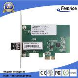 rete Adaper del desktop computer di 1000Mbps I210