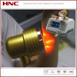Perdre le soulagement de douleur froid de laser de Hnc de produits de douleur dorsale, instrument de thérapie de réadaptation