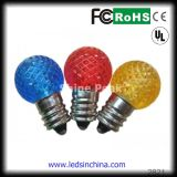 Diodo emissor de luz Bulb para Home e Indoor Lighting