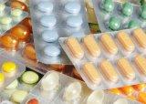 [دبّ-140ا] آليّة قرص بثرة [بكينغ مشن] مع اهتزاز مغذية