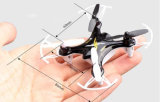 RTF оси RC Quadcopter 07312s-2.4G 4CH 6