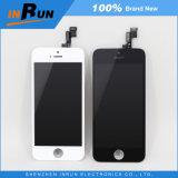 携帯電話のiPhone 5s LCDのためのアクセサリのタッチ画面