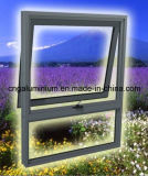 En aluminium choisir l'inclinaison et tourner Windows