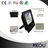 Reflector 10W 20W 30W 50W 100W de Epistar SMD5730 LED