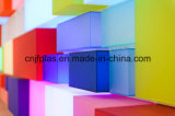 Casted Acrylic Sheet per Decoration e Furniture