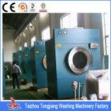 (Berufschina-Hersteller) horizontale Waschmaschine