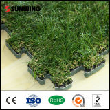 정원을%s Sunwing Nature Outdoor Interlocking Sport Court Tiles