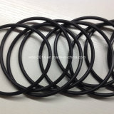 FKM/Viton O Ring for High Temperature