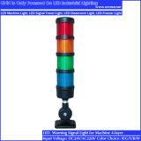 CNC 기계 24V/100-240V를 위한 산업 LED 탑 빛