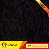 最もよい価格および最もよいサービス(66M201)の60X60cmの無作法なセラミックタイル