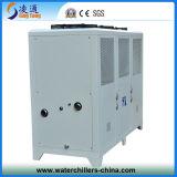 refrigeratore di acqua di 20HP /Industrial/strumentazione più freddi Refrigreration dell'aria raffreddati aria
