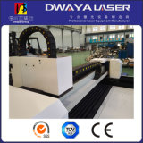 Carbonio Steel/laser Cutter di Stainless Steel/Alloy 1000W
