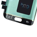 Индикация ремонта экрана оптовой цены для частей галактики S6 LCD Samsung