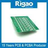 Het Ontwerp van PCB van de Kring van de Diensten van de Productie van het contract