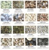 Vaglio del CCD di colore multifunzionale del minerale metallifero da vendere