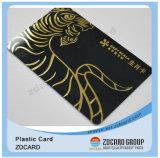 Personifizierte Identifikation-Bauteil-Karte/Berufsc$anti-fälschung Identifikation-Karte/gefälschte Identifikation-Karten