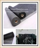 18X16 China Fiberglass Mosquito Net Mesh Factory