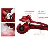 Оборудование салона волос Professtional Curler волос пара Showliss автоматическое