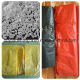 LDPE van uitstekende kwaliteit van het Plastic Materiaal 100AC van het Merk Sinopec