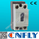 Disjoncteur de Chang Bcl-215 Nt50