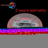 Two Years Warrantyの12V 24W 24watt LED Underwater Swimming Pool Light
