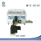 Автоматическая провода и резки кабеля и снятия изоляции Круговерть машины