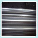 tubo inoxidable del tubo de acero 316L 304 201