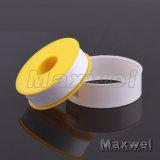 ISO аттестовал ленту тефлона ленты уплотнения резьбы PTFE